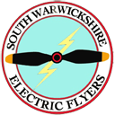 South Warwickshire Electric Flyers